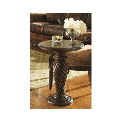 Bernhardt Belmont End Table