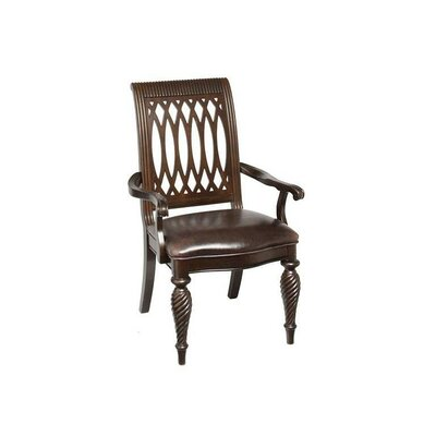 Bernhardt Belmont Am Chair