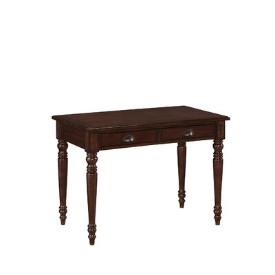Home Styles Country Comfort Writing Desk