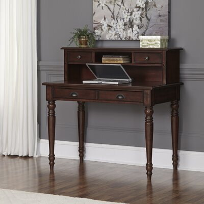 Home Styles Country Comfort Writing Desk wit..