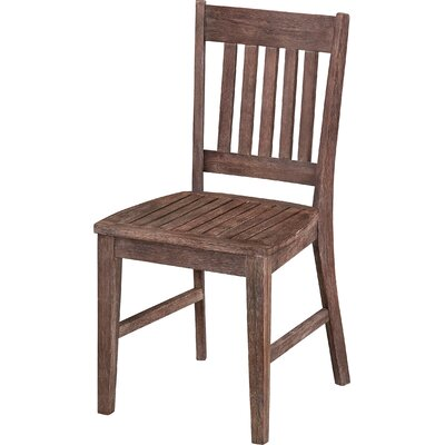 Home Styles Morocco Side Chair (Set of 2)