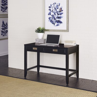Home Styles Prescott and Newport Writing Desk