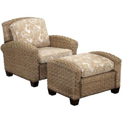Home Styles Cabana Banana II Chair and Ot..