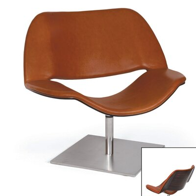 Hip Vintage Lips Chair
