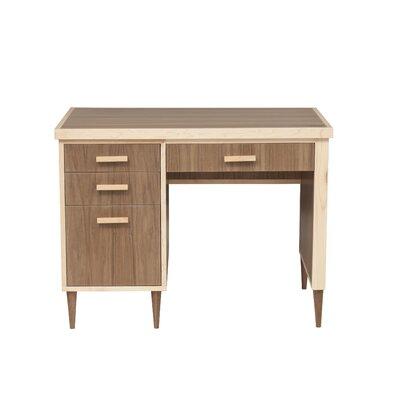 Urbangreen Furniture Midcentury Modern Computer Desk