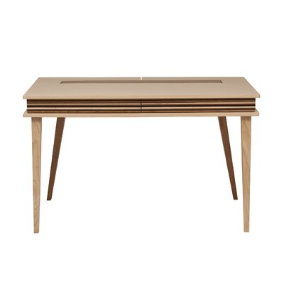 Urbangreen Furniture Midcentury Writing D..