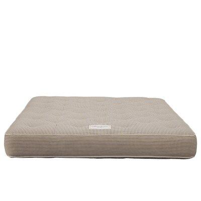 Urbangreen Furniture Waverly 8.75