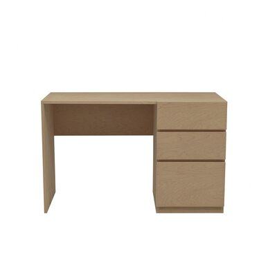 Urbangreen Furniture Urban Basics Computer Desk
