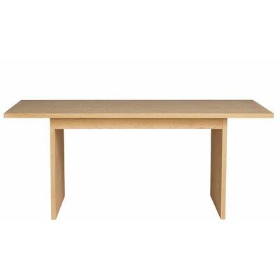 Urbangreen Furniture Thompson Dining Table