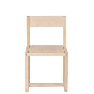 Urbangreen Furniture Urban Basics Side..