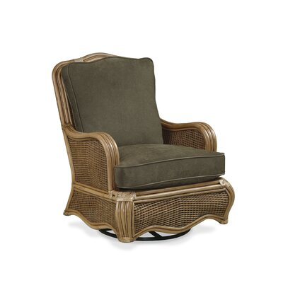 Braxton Culler Shorewood Swivel Glider Chair