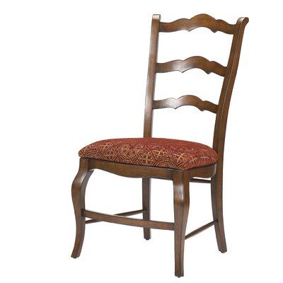French Heritage Luberon Side Chair