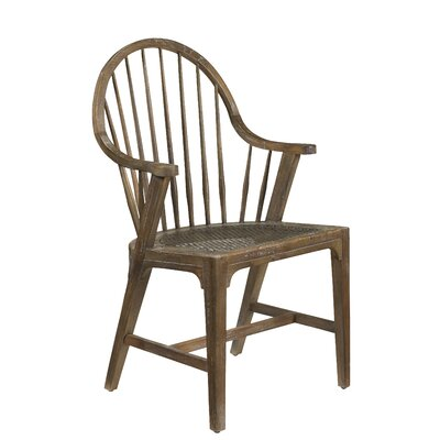 French Heritage Pyrenees Arm Chair
