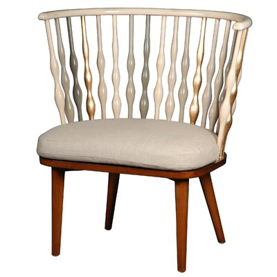 French Heritage Evreux Side Chair