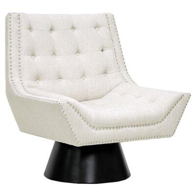 Wholesale Interiors Baxton Studio Tamblin Side Chair