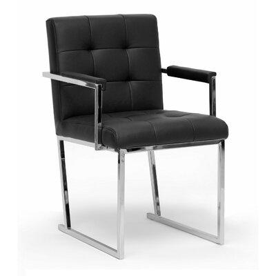 Wholesale Interiors Baxton Studio Collins Arm Chair