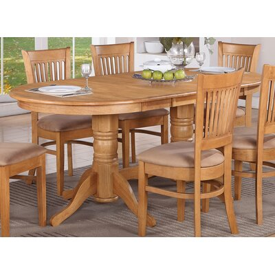 Darby Home Co Rockdale 5 Piece Dining ..