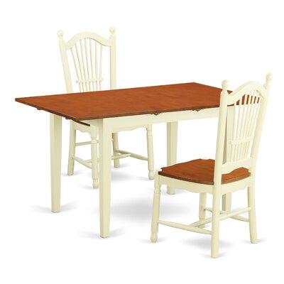 East West Furniture Norfol..