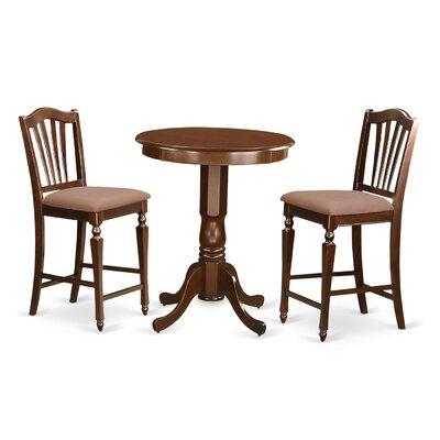 East West Furniture Eden 3..