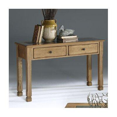 Progressive Furniture Inc. Rustic Ridge C..