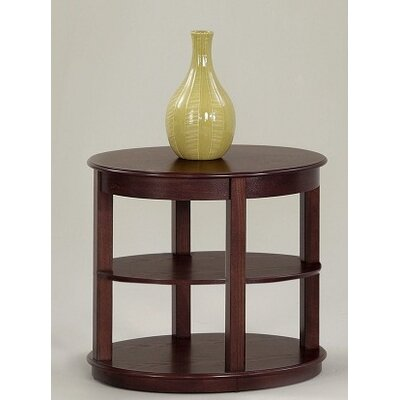 Darby Home Co Wilhoite End Table