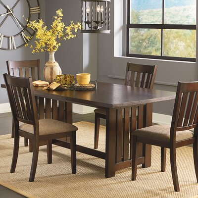 Darby Home Co Hercules Dining Table