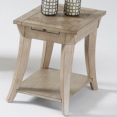 Progressive Furniture Inc. Appeal II Chai..