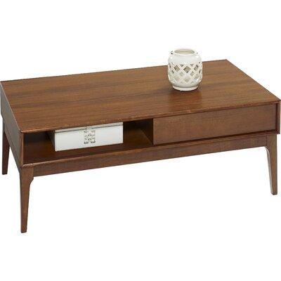 Corrigan Studio Alperton Coffee Table