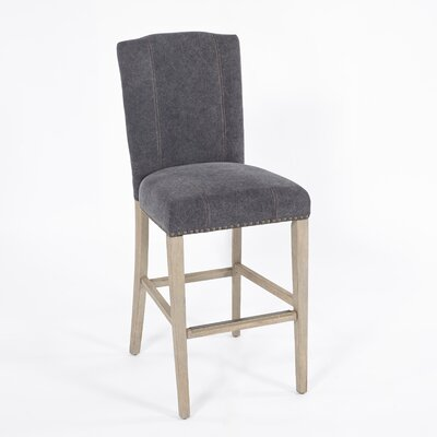 Latitude Run Jerome Bar Stool