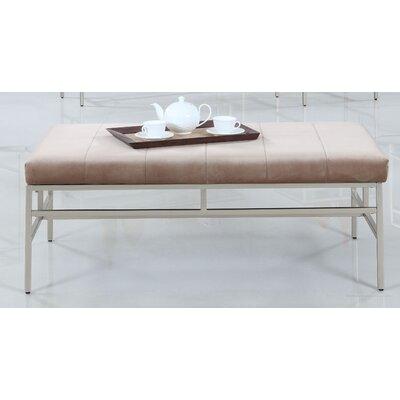 Mercury Row Bowden Coffee Table