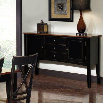 Progressive Furniture Inc. Cosmo Server