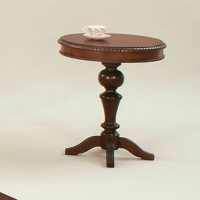 Astoria Grand Hillfield End Table