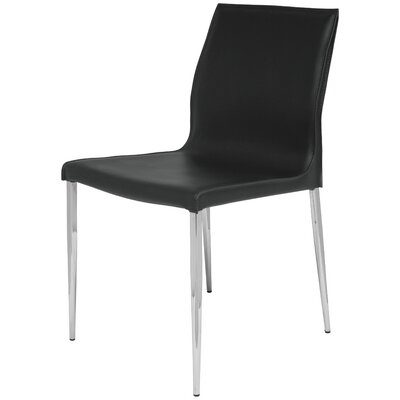 Nuevo Colter Side Chair