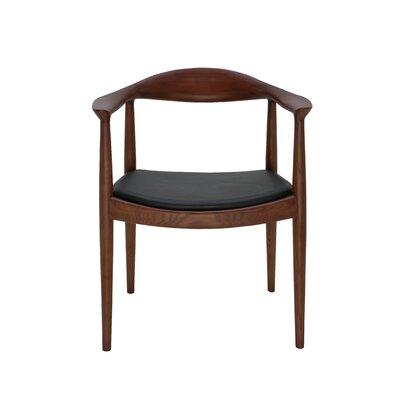 Nuevo Johan Arm Chair