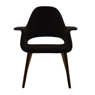 Nuevo Jesse Lounge Chair