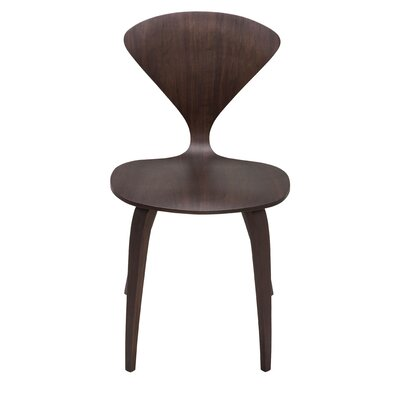 Nuevo Satine Side Chair
