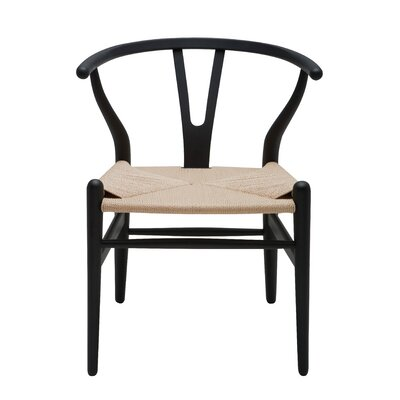 Nuevo Alban Side Chair