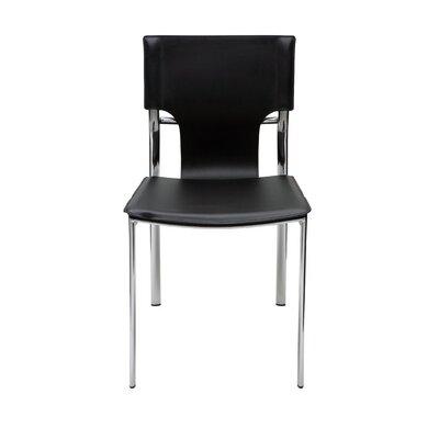 Nuevo Lisbon Side Chair