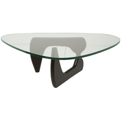 Nuevo Yin Yang Coffee Table