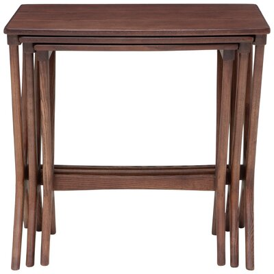 Nuevo Josef End Table