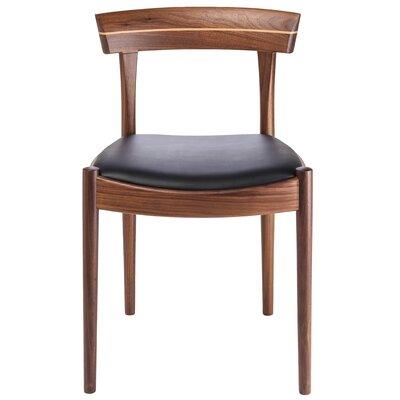 Nuevo Garitt Side Chair