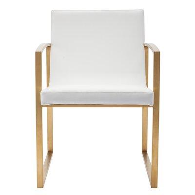 Nuevo Clara Arm Chair