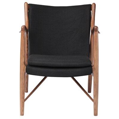 Corrigan Studio Ballybogy Lounge Chair