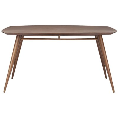 Corrigan Studio Watson Dining Table