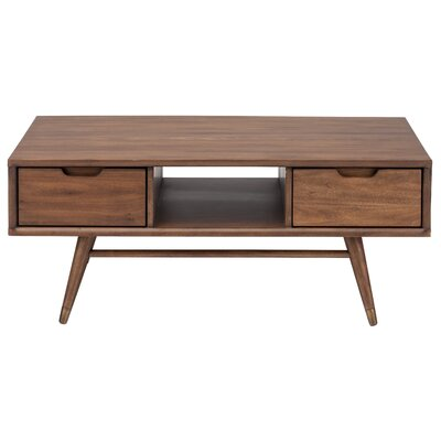 Corrigan Studio Ballymartin Coffee Table