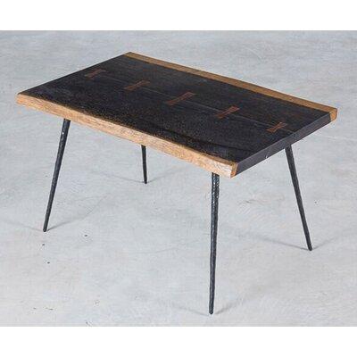 Nuevo Nexa End Table