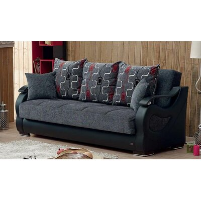 Beyan Signature Arizona Sleeper Sofa