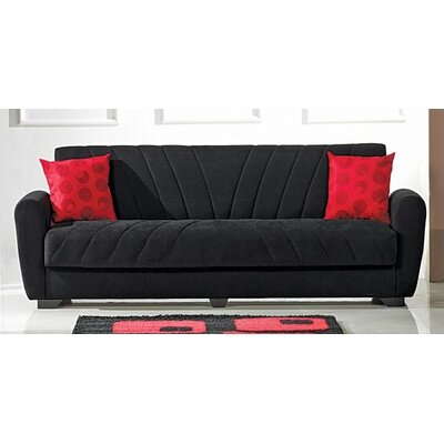Beyan Signature Orlando Sleeper Sofa