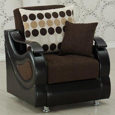 Beyan Signature Illinois Chair