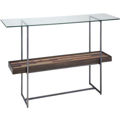 INK+IVY Tavarua Console Table